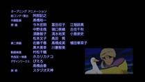[HorribleSubs] Tsuritama - 12 [720p].mkv_snapshot_21.34_[2012.06.28_14.47.58]