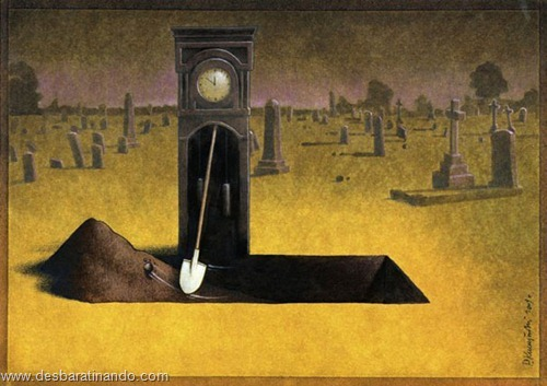 satira arte Pawel Kuczynski desbaratinando (24)
