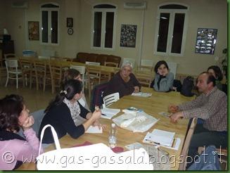 Riunione Gassala (3)