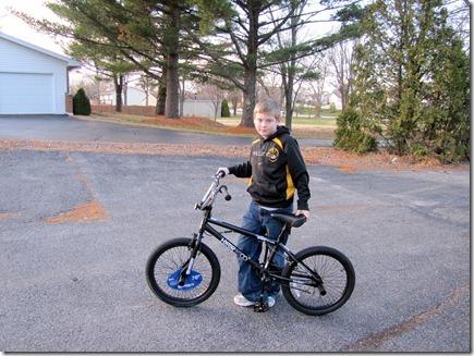 Adamsnewbike12-17-11b