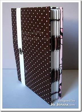 caderninho1a