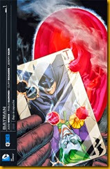 batman_bajo_capucha