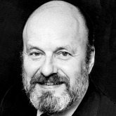 Werner Klemperer (ca. 1980's)