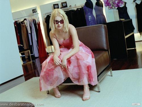 Elisha Cuthbert linda sensual sexy sedutora hot pictures desbaratinando (84)