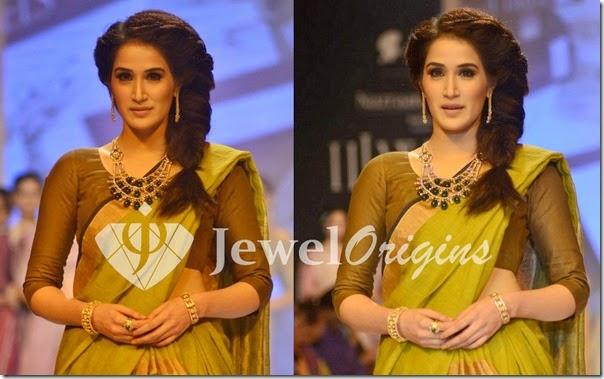Sagarika_Ghatge_Ganjam_Jewellery(2)
