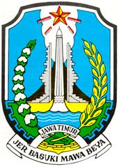 Ensiklopedia Widyanusantara Blogspot Com Jawa Timur Provinsi