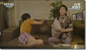 Plus.Nine.Boys.E03.mp4_001800932_thumb[1]