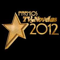 Lista de Ganadores Premios TVyNovela Colombia