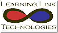 Learning Aids Logo
