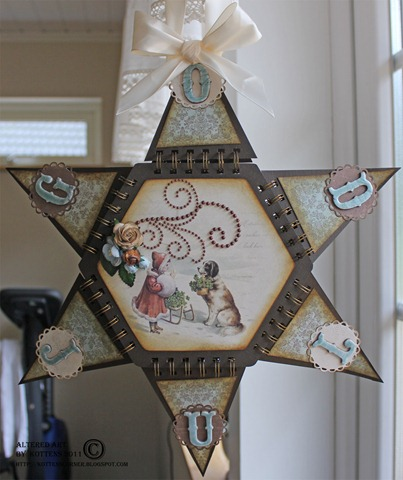 bia_christmas_star_front