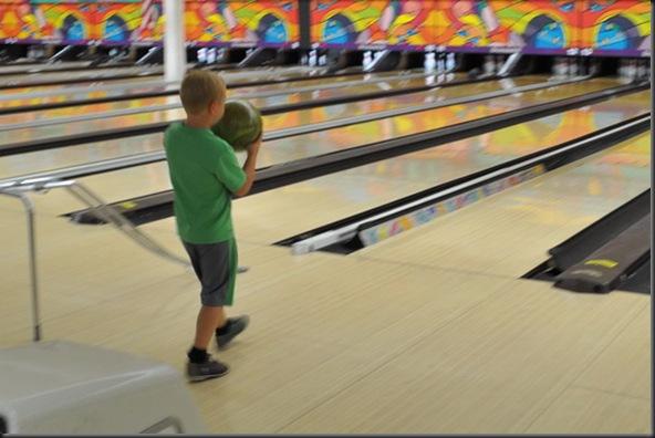 07-12-12 bowling 16