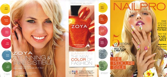 Zoya_Nail_Polish_Nailpro_MAY_2013_Stunning_irresisitible