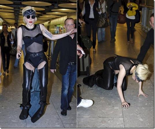 celebrities-falling-down-6