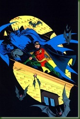 Batman__Robin1
