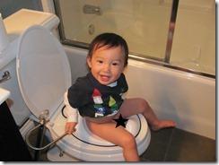 potty1