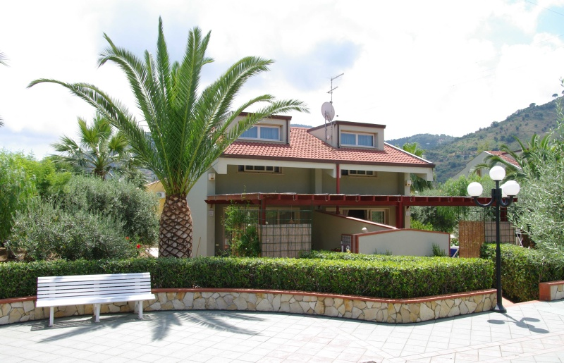 Appartement de vacances Fontana Barone B (735032), Cefalù, Palermo, Sicile, Italie, image 8