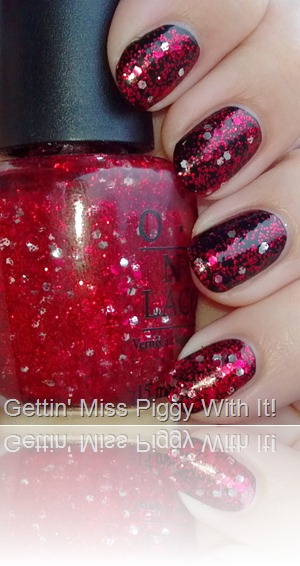 Gettin' Miss Piggy With It! (832x1178)