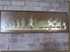 IMG_0752 Galton  brass 1870