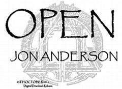 Digital-Download-Open-by-Jon-Anderson_thumb[2]