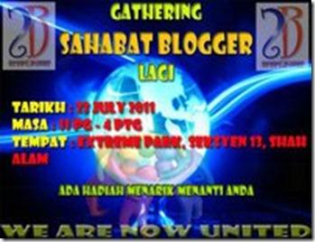 SB event