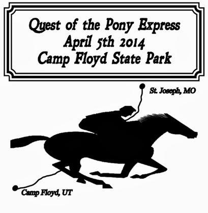 Pony_Express_Logo_Small58bc05