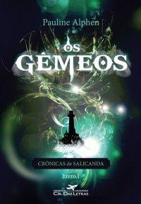 OS_GEMEOS_1323541369P