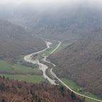 kavkaz-2010-3kc-94.jpg