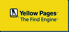 Yellow-Pages-558x250