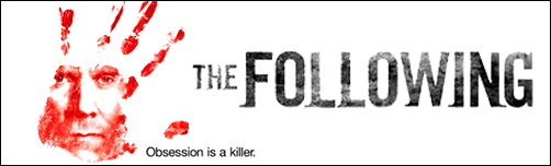 the-following-2014