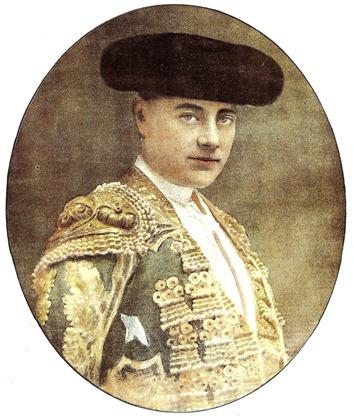 1916-08-14 (p. La Lidia)Gabriel Hernandez (Posadero)