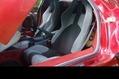Porsche-Boxster-Lamborghini-Diablo_7