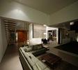 Arquitectiura-diseño-interiores