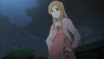 [HorribleSubs] Kokoro Connect - 03 [720p].mkv_snapshot_17.06_[2012.07.21_11.47.07]