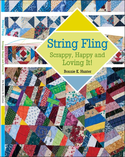 StringFlingcoverlg1