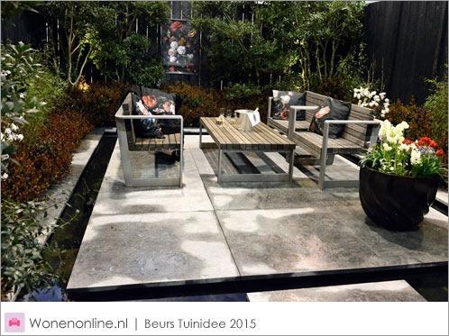tuinidee-2015-04