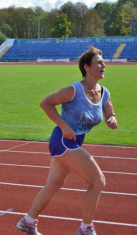 Харьковский марафон 2012 - 259