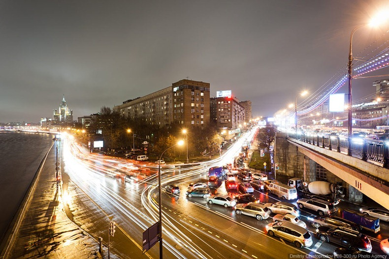moscow-traffic-jam-05
