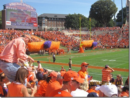 Clemson-vs-BC-Football (31)