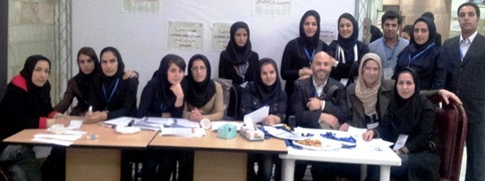 Students_20120215_164836