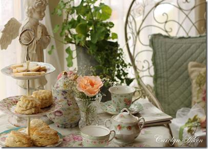 aiken.tea.2
