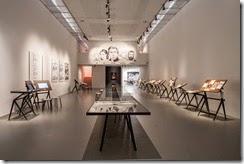 centraal-museum-jan-van-scorel-paul-teng-nr-1