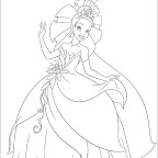 Dibujos princesa y el sapo (103).jpg