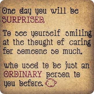 Ideas dia del amor y la amistad sola superarlo recuperarte esperar-005