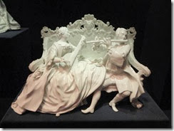 Crinoline_Group,_Musicians,_about_1737,_Meissen_Porcelain_Factory,_Germany,_modeled_by_Johann_Joachim_Kandler,_porcelain_-_Cleveland_Museum_of_Art_-_DSC09028
