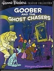 Goober e os Caçadores de Fantasmas-Download