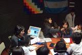 Horalibreenel Barrio-17dejunio.jpg