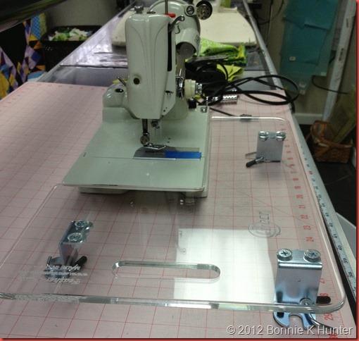 sewingmates 004