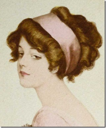 1913hair
