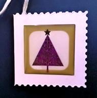 gift tag 04