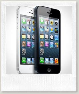 iphone5-white-black-front